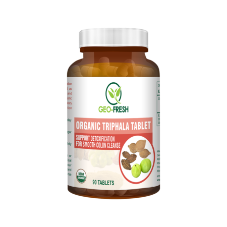Organic-Triphala-Tablet-01