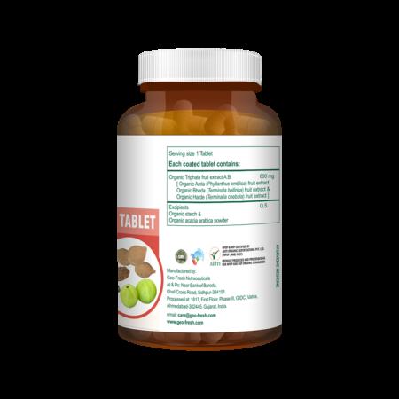 Organic-Triphala-Tablet-02
