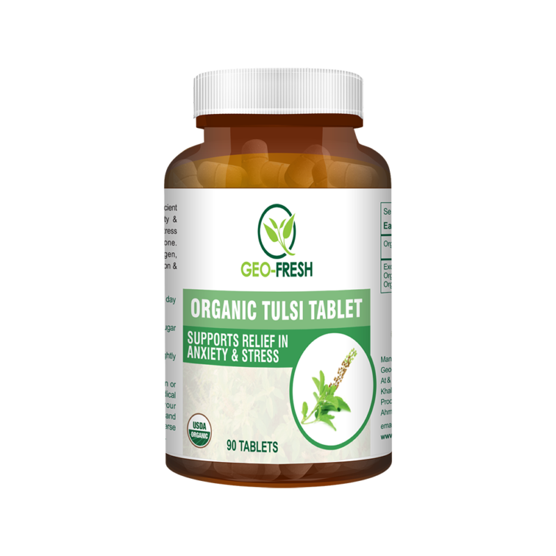 Organic-Tulsi-Tablet-01