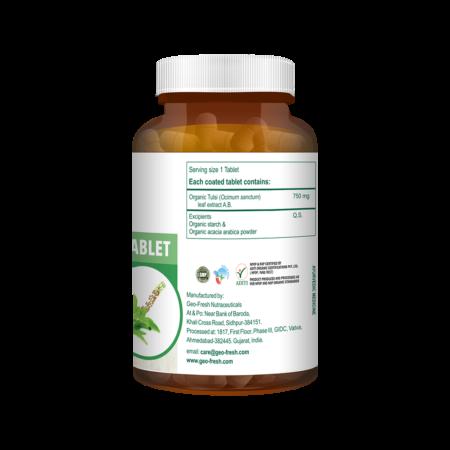 Organic-Tulsi-Tablet-02