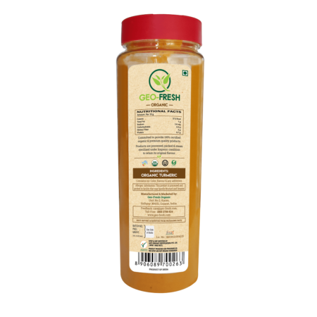 Organic-Turmeric-Powder-200g-Back