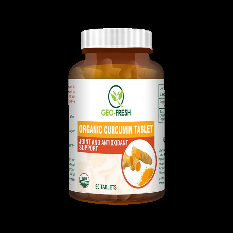 Organic-Turmeric-Tablet-01