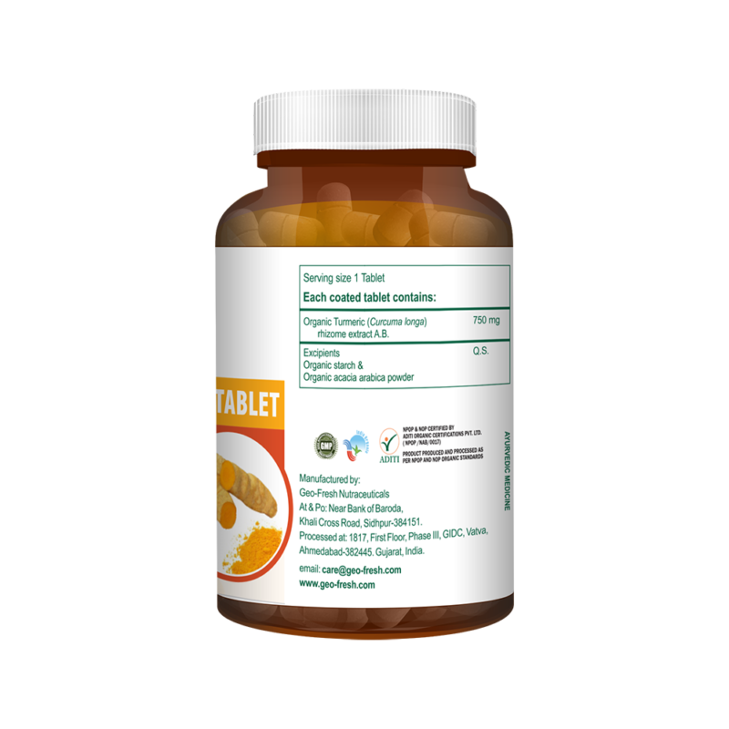 Organic-Turmeric-Tablet-02