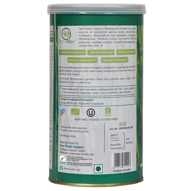 Organic-Wheat-Grass-Powder-100-g