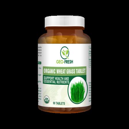 Organic-Wheatgrass-Tablet-01
