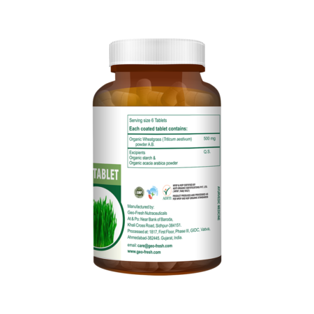 Organic-Wheatgrass-Tablet-02