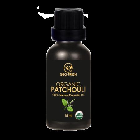 Patchouli-Oil-01