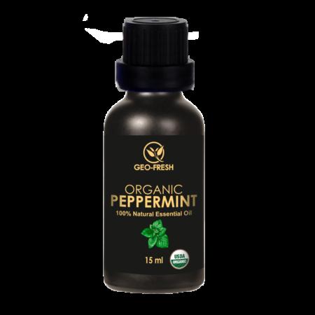 Peppermint-Oil-01