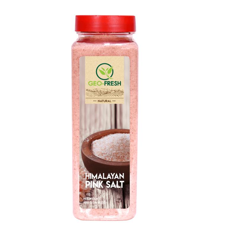 Pinkn-Salt-Front-Side-400g