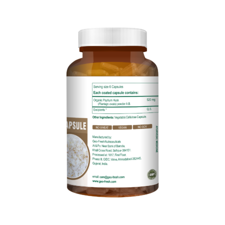 Psyllium-Capsule-Dom-02