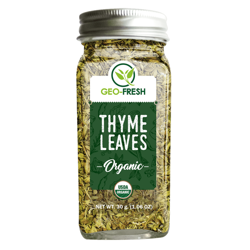 Thyme-Front