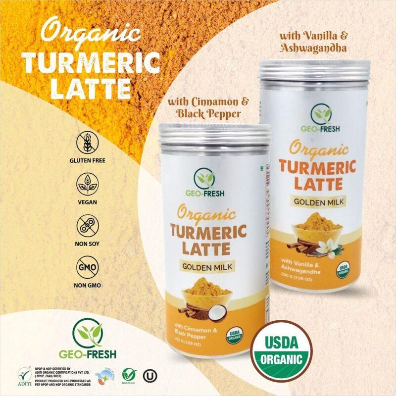 Turmeric-Latte-Introducing