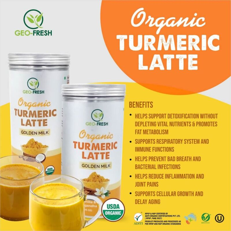 Turmeric-Latte-Introducing-01-5-1.