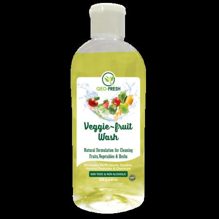 Veggie-Wash-250g-front