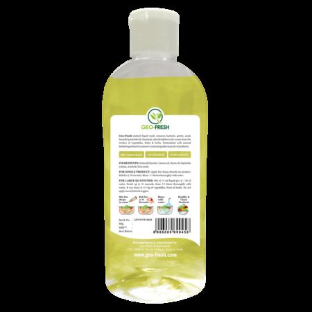 Veggie-Wash-250g-back
