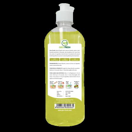 Veggie-Wash-600g-back