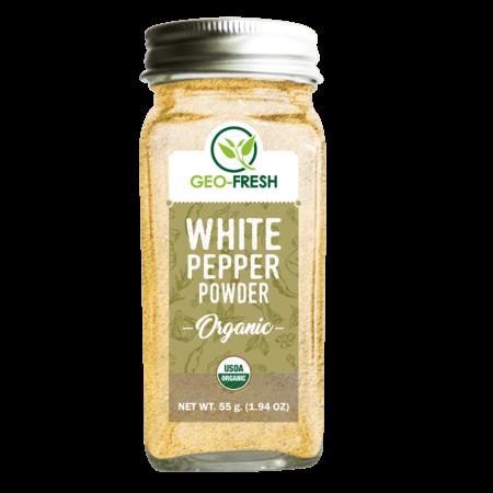 White-Pepper-Powder-Front-55g
