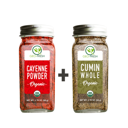 chilli-powder-cumin-whole
