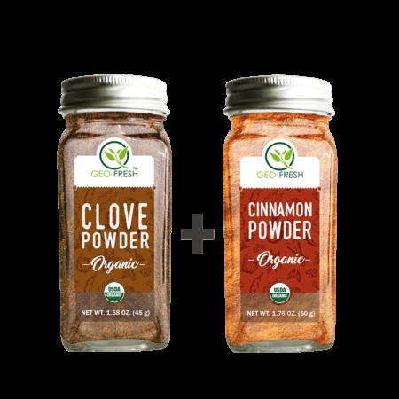clove-powder-cinnamon-powder