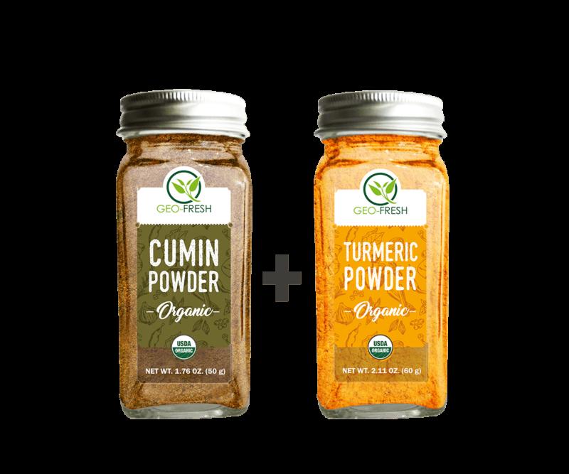 cumin-powder-turmeric-powder