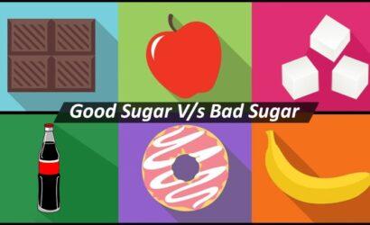 good-sugar