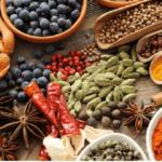 herbs-spices-header
