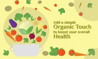 organic-touch