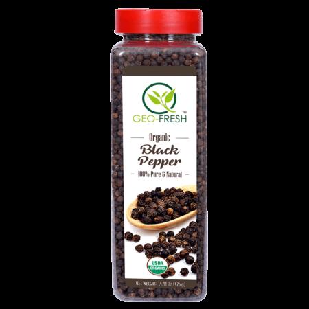 organic_black_pepper_-_425_g-01
