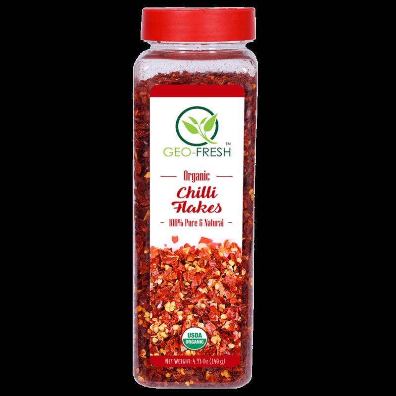 organic_chilli_flake_-_140g-01