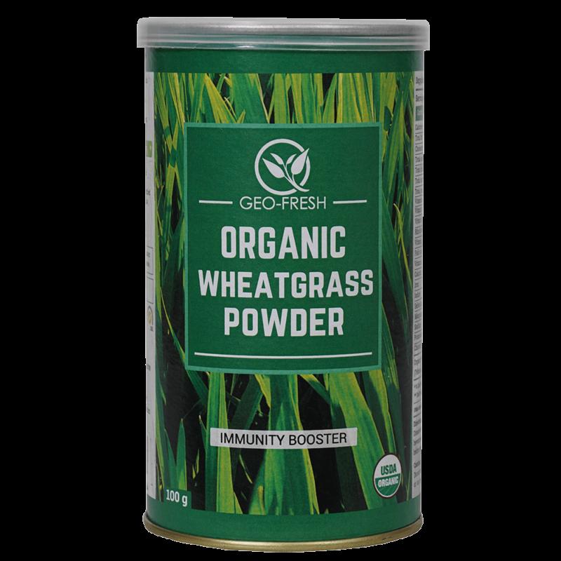 organic_psyllium_husk_powder_100_g