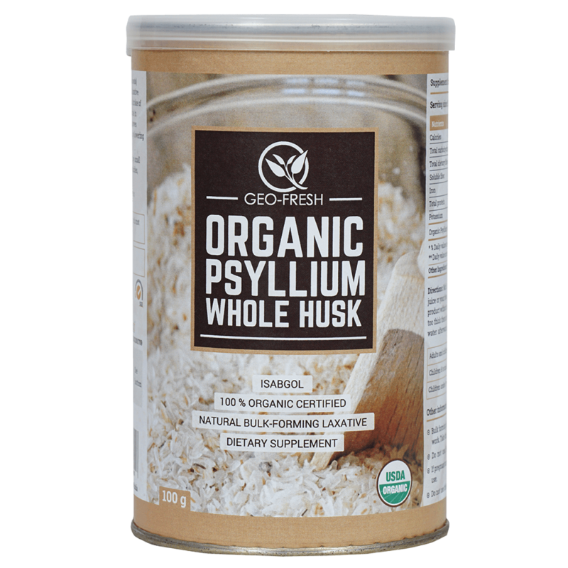 organic_psyllium_husk_powder_100g-front