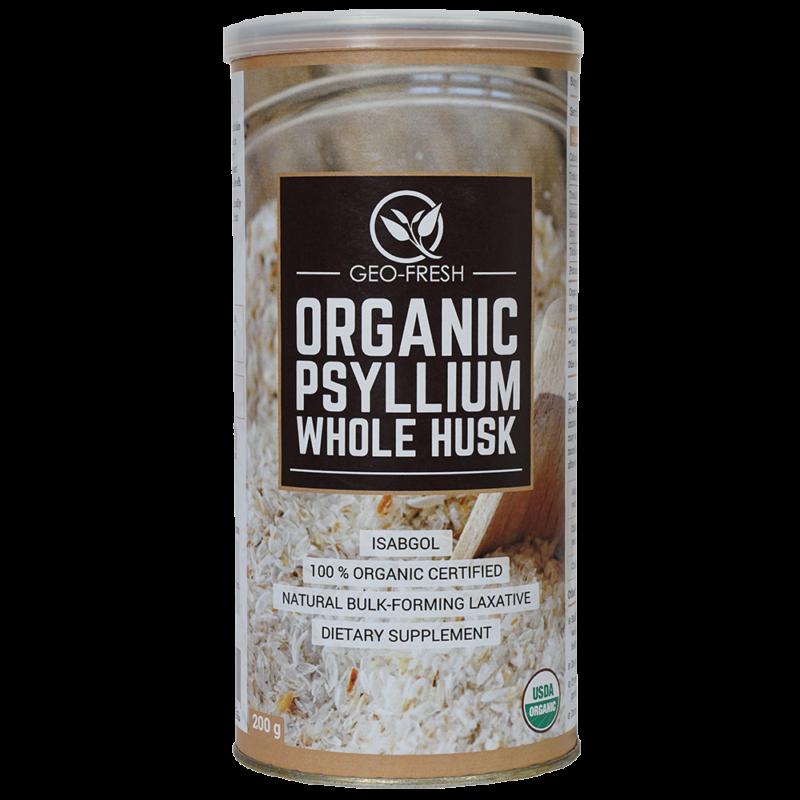 organic_psyllium_husk_powder_200g-front