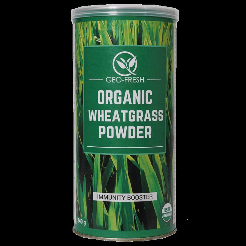 wheat_grass_powder_240g-front