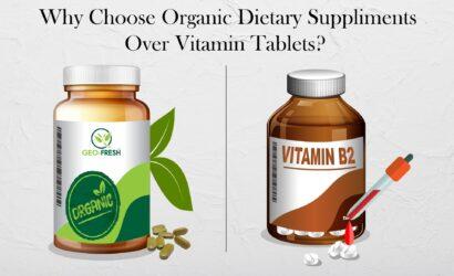 why-choose-organic