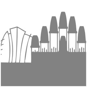 Bangaore