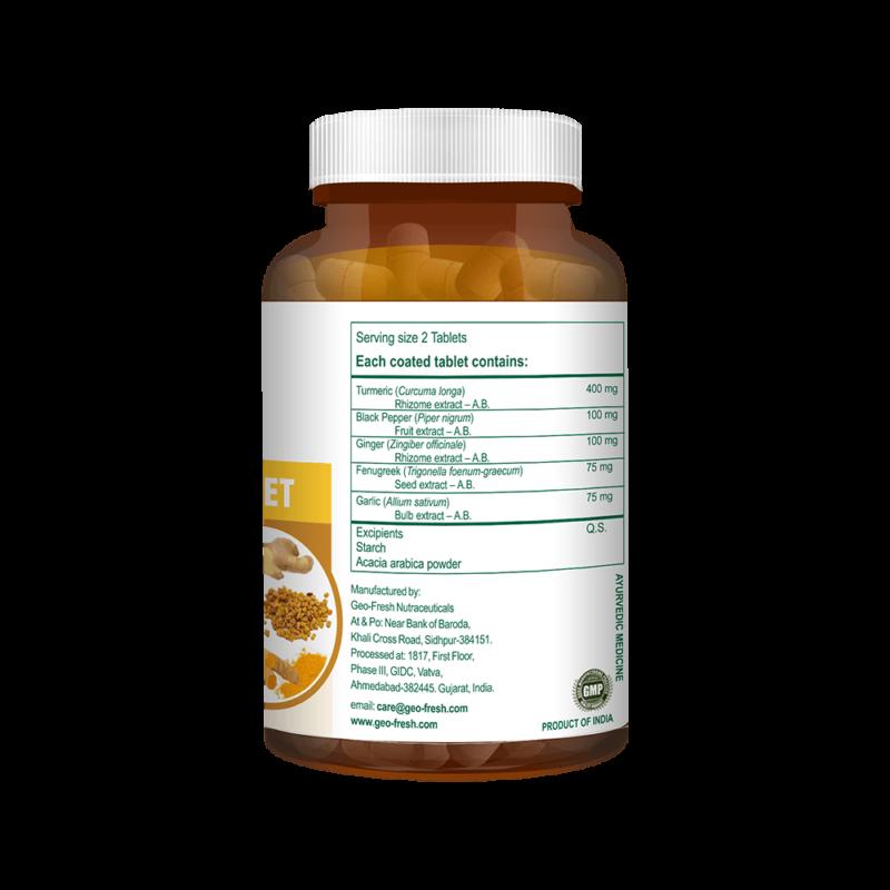 HealthyGeo Tablet-2