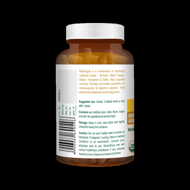 HealthyGeo Tablet-3